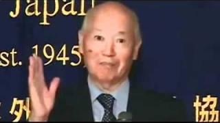 日本の裏社会  公安 菅沼光弘