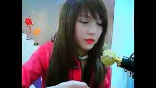 19th September 2014 韩晓嗳 Michell Lim Huei Sun Mface DJ (Part-02/02)