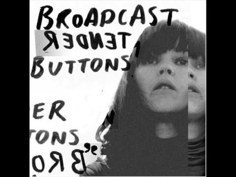 Broadcast - Corporeal