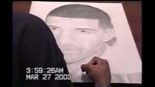 Drake by Milton Gore
