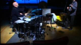 Joey Baron & Bill Frisell ~ Follow Your Heart