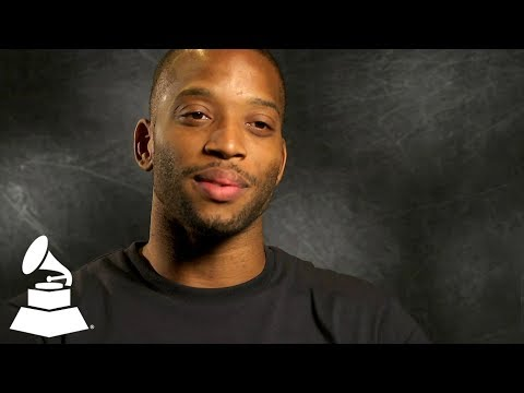 Trombone Shorty on Red Hot Chili Peppers & Parking Lot Symphony | Recording Academy / The GRAMMYs