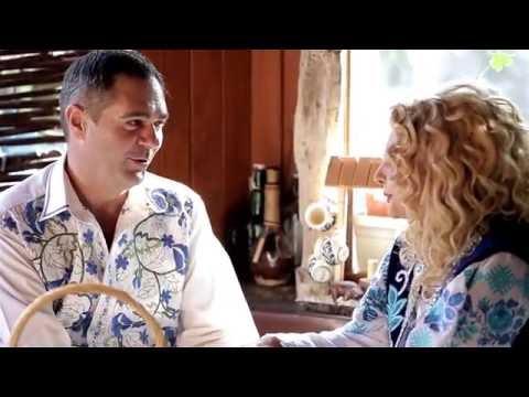 MARCEL AVRAM si ALINA PLOAE - Inca ne tinem de mana - Oficial Video