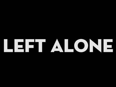 Left Alone - blink-182