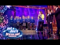 School Children Sing to Their Teacher with Ant & Dec - Saturday Night Takeaway