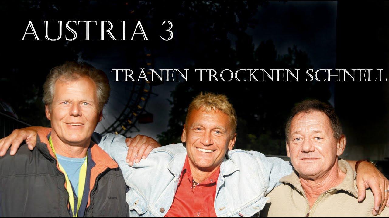 3 Austria