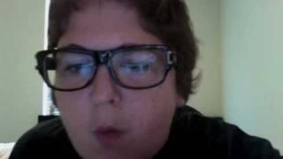 Andy Milonakis: Ramzo Cypher 2
