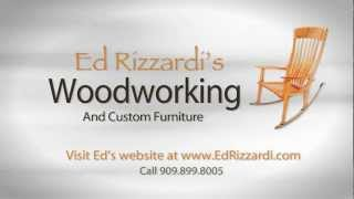 Custom Dining Tables, Chairs, Los Angeles County, Orange County, San Diego County, Ventura County