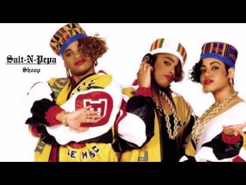 Shoop - Salt-N-Pepa (Lyrics in description)