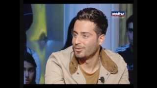 Saad Ramadan - Talk of the Town 2 - حديث البلد