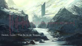 (Epic Trailer Music) Daniel Cann: The Path of Togvar Resimi