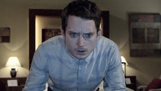 Open Windows Movie Review– Just Seen It
