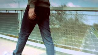Appril SECRET Section | Tatár Geri Choreography | Halott Pénz-Nem érinthet meg