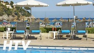 Universal Hotel Castell Royal en Canyamel