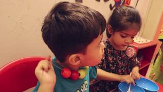 BEST DAY CARE | DAY CARE CENTRE | ALIFYA EARLY YEARS | PRE SCHOOL | DAY CARE ALIFYA