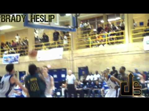 Ryerson vs Baylor: Full Highlights with De...