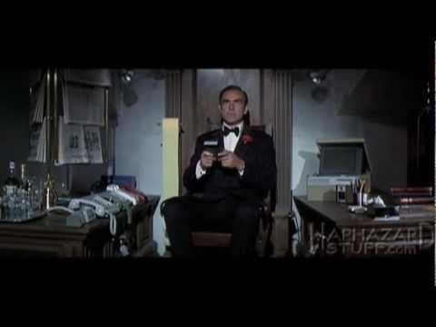 Video Casino royale 1954 online latino