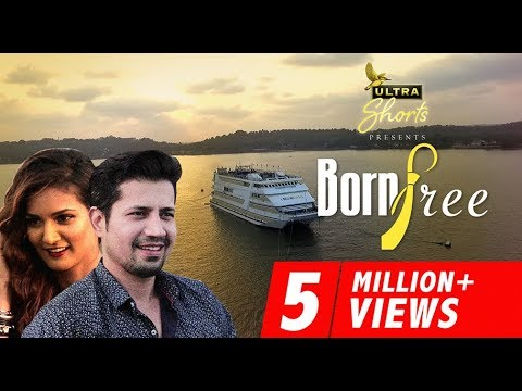 Born Free | Short Film | Starring Sumeet Vyas and Mukti Moha