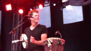 Watch Bacon Brothers Tell Me What I Have To Do video