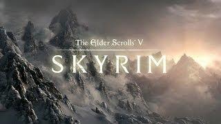 [Skyrim] Смешной перевод трейлера