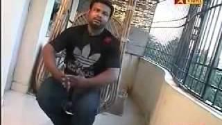Vijay TV in Vijay Na Mass Programme Part 11