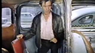 Aydemir Akbaş ve Dolmuş Aşkı  (1975)