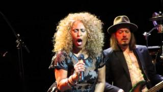 """ALL ALONE ON CHRISTMAS"" DARLENE LOVE, FROM HOME ALONE 2, NOV 29 2015"