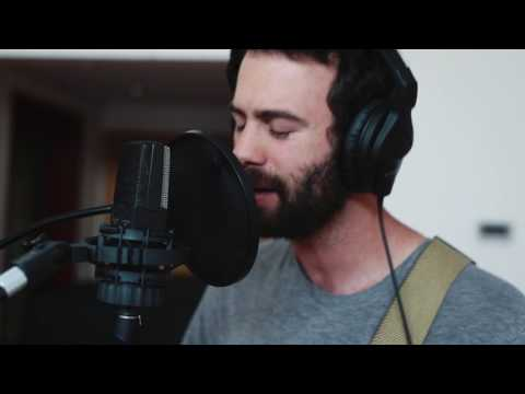 Walden - Green Lights (1093 Sessions)