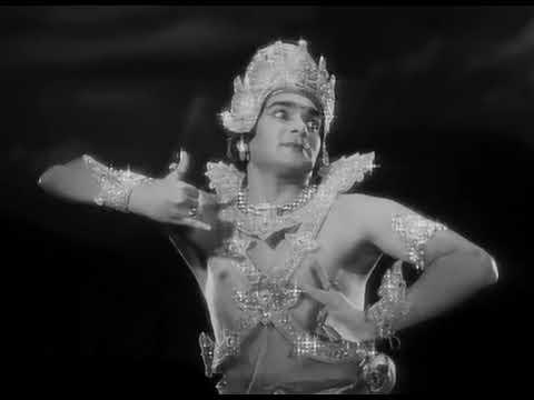 Kalpana - 1948 - Dance