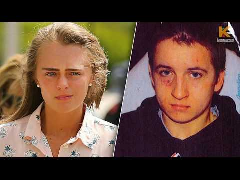 Michelle Carter : who urged her boyfriend to commit suicide, found guilty in his death