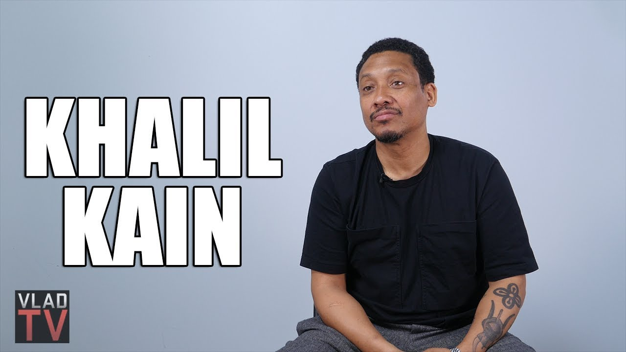 khalil-kain-on-breaking-down-and-crying-when-he-heard-2pac-had-died-part-8