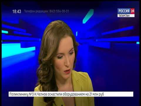 Смотреть фото Россия 24  Интервью от 21 февраля новости Россия