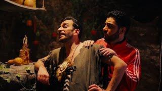 Qare dard / Քարե դարդ, 4-րդ եթերաշրջան, Սերիա 5 / Stone Cage