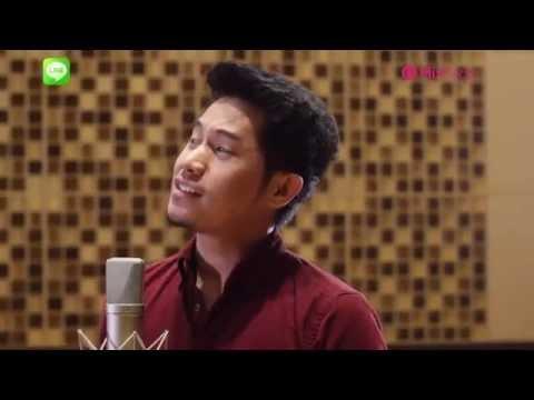Joshua March - Indonesia Pusaka