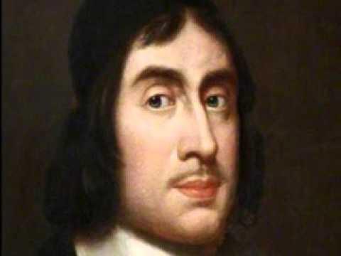 Puritan Thomas Watson - A Christian on the Mount: A Treatise Concerning Meditation (1/3)