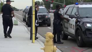 Chula Vista: Man Accosted 15 Year Old Girl  12102018