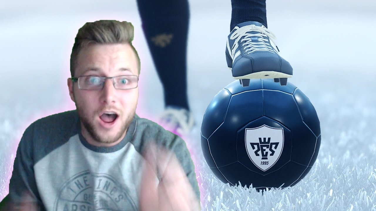 OMG We Pulled Maradona in our First Legend Agent!! Best PES 2019 My Club Special Agent Opening Yet!
