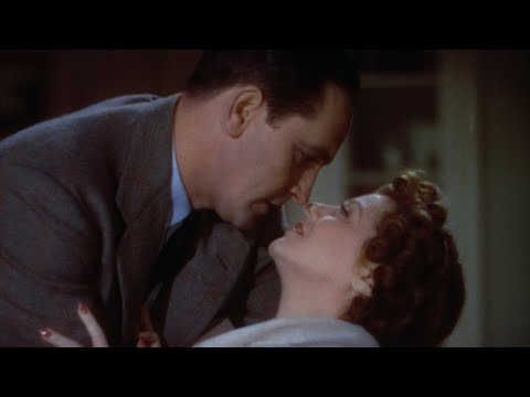 A Star Is Born (1937) Full Movie