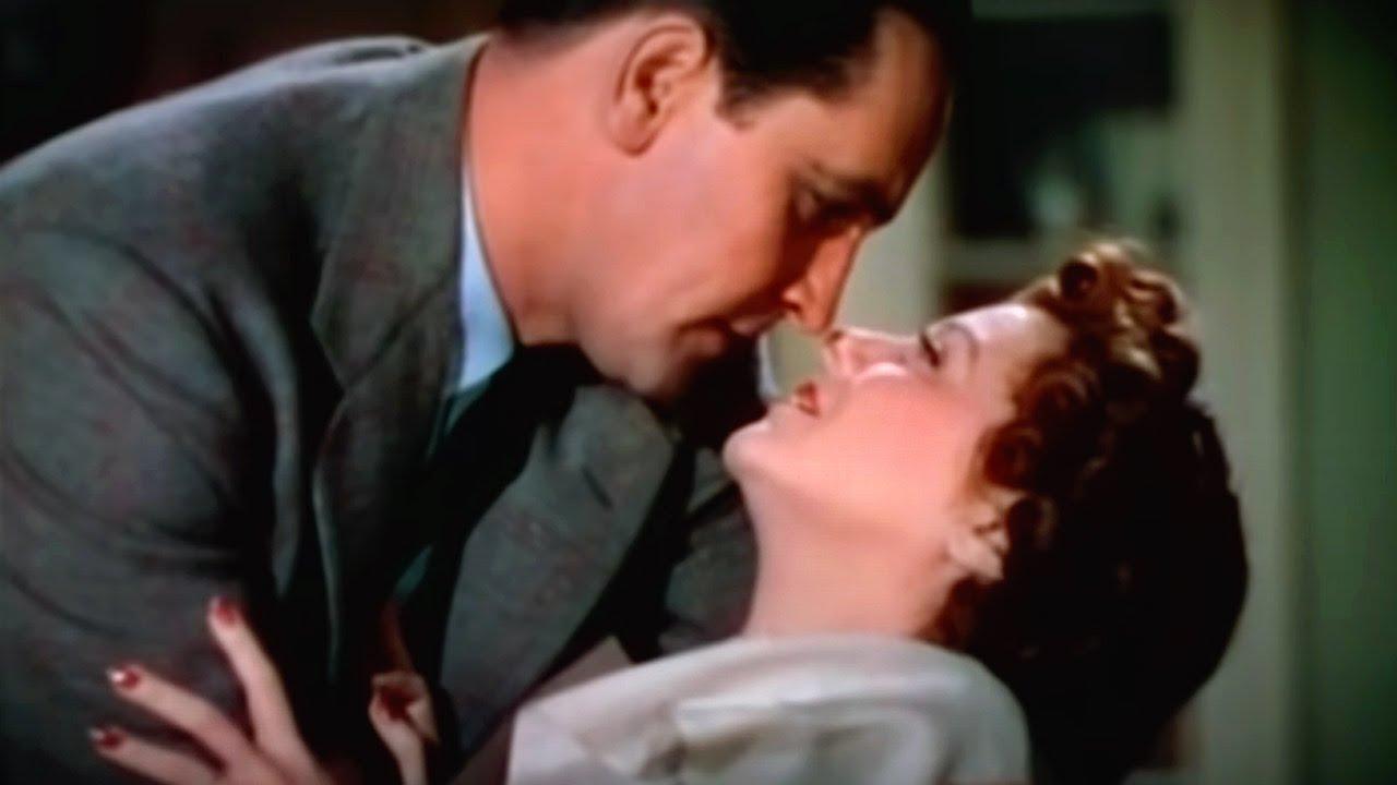 Download A Star Is Born (1937) Drama, Romance full movie