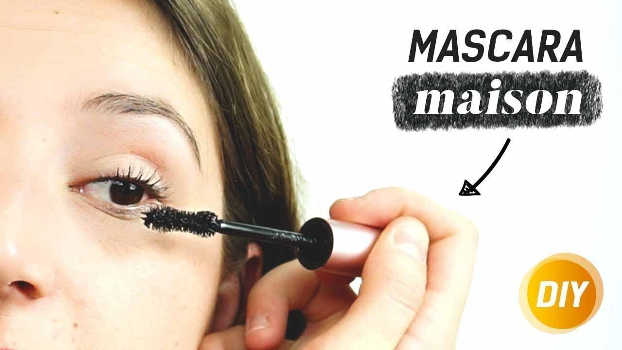 #mascara_maison_naturel