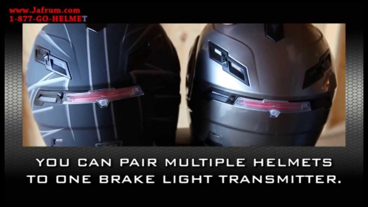 Blue GMAX GM32 Open-Face Motorcycle Helmet W//Sun Shield 3X-Large 3XL