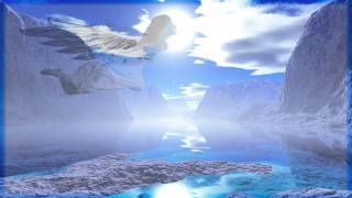 Noémi - When Angels Kiss (A1 Beam Vs. Cyrus Remix) *HD FULL*