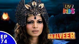 Baal Veer - Episode 74