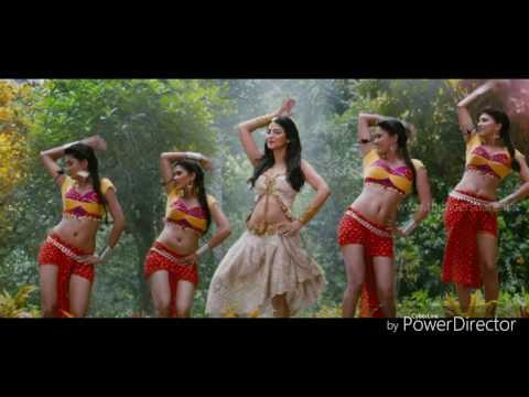 Gulabi Aankhein Jo Teri-(Music Buzz Pop BD)....