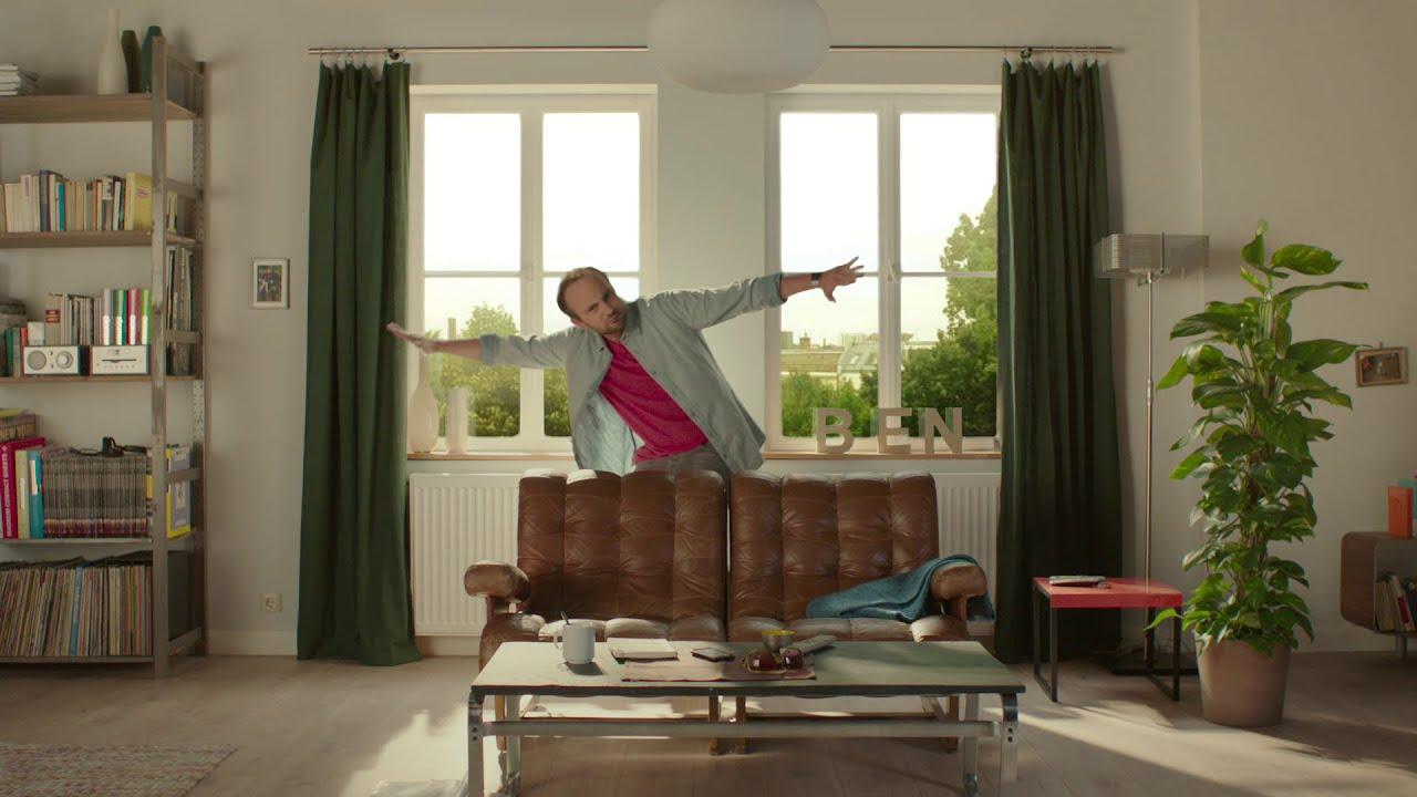 ebay kleinanzeigen zum mieten und kaufen 2014 youtube. Black Bedroom Furniture Sets. Home Design Ideas