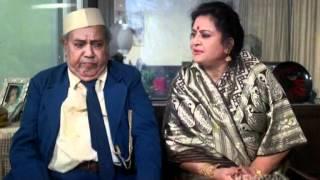 Gair Kaanooni - Kader Khan - Mukri - Govinda - Dalal Demands Dowry - Hindi Comedy Scenes
