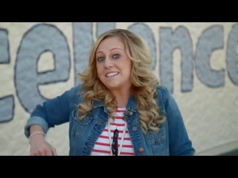 CCSD: Day in the Life of Elementary-Courtney Floth