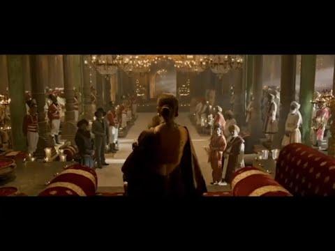 Великолепный Исторический фильм 2019 зацепил всех ! «ПРИНЦЕССА» Фильмы 2019  Кино 2019 HD