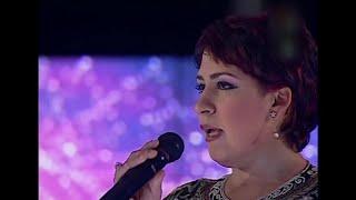Radia Manel - Salou aala Mohamed ⎜ راضية منال - صلو على محمد صلى الله عليه