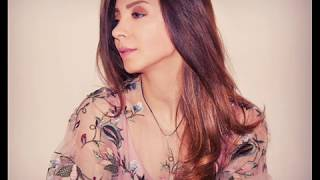 Randy Crawford - Wild Is The Wind (Cover By Lilit Gevorgyan)